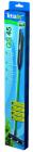 Tetra GS 45 Aquarien Scheibenreiniger - устройство за почистване на стъклата
