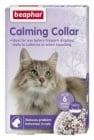 """""""Calming Collar"""" - Успокояващ нашийник за котки"""