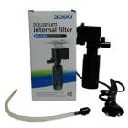 """""""Sobo WP 1150 F"""" - Вътрешен филтър за аквариум"""