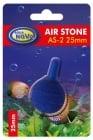 Aqua Nova Камъче за въздух AS-2 25mm