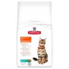 """""""Hill`s Science Plan Feline Adult OptCare Tuna"""" - Пълноценна храна с риба тон за котки в зряла възраст от 1 до 7 години"""