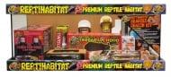 Комплект за отглеждане на Брадата агама от ZooMed, САЩ