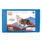 Охлаждаща постелка за кучета и котки от Karlie, Германия