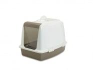 Котешка тоалетна SPHINX - Savic Белгия