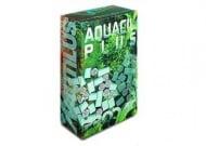PRODAC AQUACIL PLUS - Керамични цилиндри - 500гр.