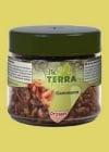 """Сушени скариди"" - Храна за зелени игуани, костнурки, гущери, месоядни влечуги"