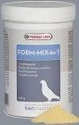 """""""Form-Mix"""" - Смес на прах за спортни гълъби"""