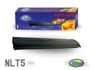 Осветление за аквариум двойно Т5 - 60см-  NLT5-600