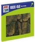 """""""Juwel Decoration Rock 450"""" - Заден Фон за Аквариум"""