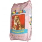 Гранулирана храна за кучета 'АНИМАНИЯ' - 10 кг, ЛЮБИМЕЦ