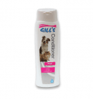 """""""Gill's"""" - Балсам за кучета и котки"""