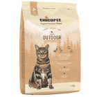 Храна за котка Chicopee Classic Nature Line Adult Outdoo, подходяща е за котки, живеещи на открито след 12 месеца- 1.50кг;15.00кг