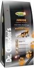 """""""Best Choice Junior"""" – Суха храна за подрастващи кучета от големи породи"""