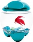 Tetra Betta AguarIum BUBBLE 1.8 L