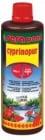 sera ciprinopur - профилактика и лечение