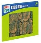 """""""Juwel Decoration Rock 600"""" - Заден Фон за Аквариум"""