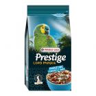 """Versele-Laga Premium Amazone Parrot"" - Пълноценна храна за южноамерикански големи папагали"