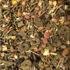 Crispy Muesli - Пълноценна храна за гризачи