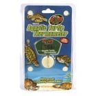 Термометър водни костенурки - ТН-26Е