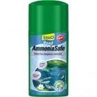 TetraPond AmmoniaSafe 250ml