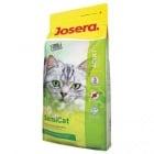 Josera SensiCat - храна за израстнали котки с чувствителен стомах - 10 кг.