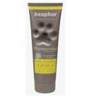 Премиум шампоан Beaphar омекотяващ, за дългокосмести с Phytoceramides и овес, 250 мл