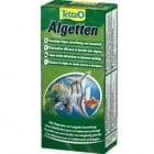 Tetra Algetten /таблетки против размножаване на водорасли/-12таб
