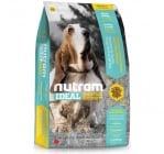 """""""Weight Control Natural Dog Food"""" - храна за кучета с наднормено тегло"""