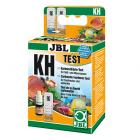 JBL KH Test-Set - Тест за измерване карбонатната твърдост на водата