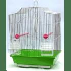 Клетка за папагал 89102