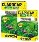 PRODAC CLAROCAR - Гранулиран активен въглен - две разфасовки