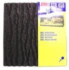 """""""Juwel Decoration STR 450"""" - Заден Фон за Аквариум"""