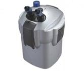 RS - 96 външен филтър /канистер/  900L/H  20W