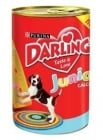 """Purina Junior"" - Месни хапки за малки кученца"