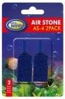 """""""Aqua Nova"""" - Камъчета за въздух - 2 броя"""
