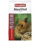 """Xtra Vital Hamster Feed"" - Храна за хамстери"