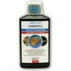 """Easy Life Catappa X"" - Подобрител за вода"