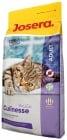 """Josera Culinesse"" - Храна за израснали капризни котки  - насипна"