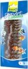 """Tetra Red Ludwigia"" - Изкуствено растение за аквариум"