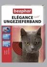 ППК Elegance fresh - ароматизиран за коте от Beaphar, Холандия