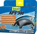 Tetra APS 300-аератор до 300. аквариум