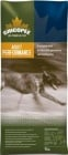 Chicopee High Premium за кучета с повишена активност, 15 кг.