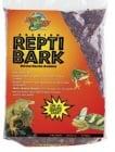 Zoo Med Repti Bark - дървесни кори