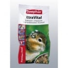 """Xtra Vital Chipmunk"" - Храна за катерички"