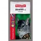 """Xtra Vital"" -  Храна за чинчили"