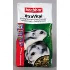 """""""Xtra Vital"""" - Храна за мини хамстери"""