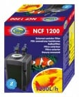 Aqua NovaNCF-1200 (1200L/H) Външен филтър