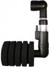 Aqua Nova NSF-40L Филтърна гъба за аквариуми до 40л