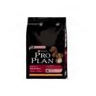 """""""Pro Plan Adult"""" - Храна за кучета от 1 до 7 години с пиле и ориз - 14 кг."""