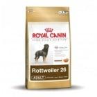 Royal Canin Rottweiler  Adult  12.00кг
